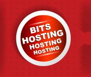 banner_hosting_left